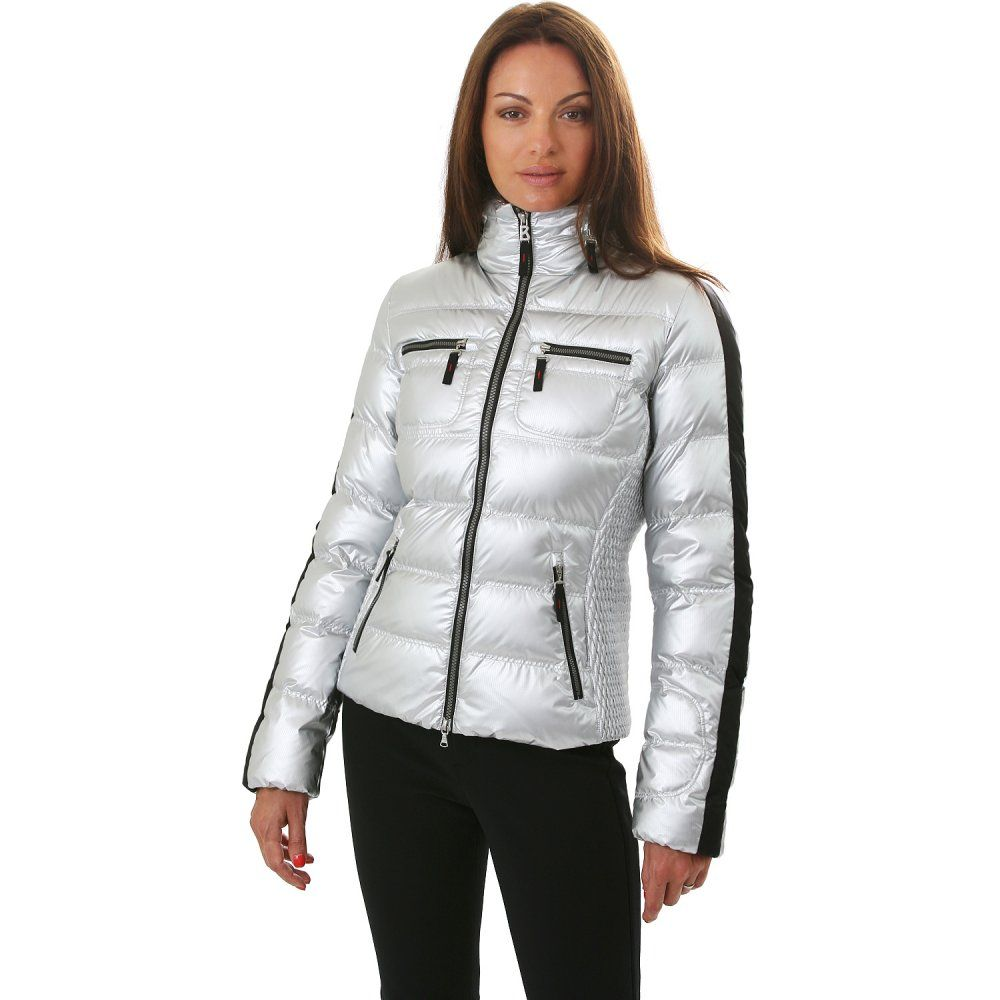 Bogner Fire   Ice Leony-D Down Jacket (Women's) | Peter Glenn ...