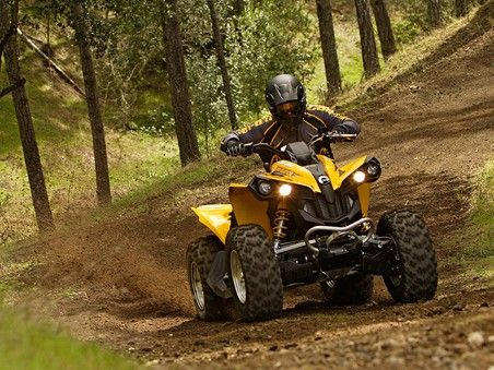Havertown Atv Insurance Insuring Pennsylvania Atv Riding Quad