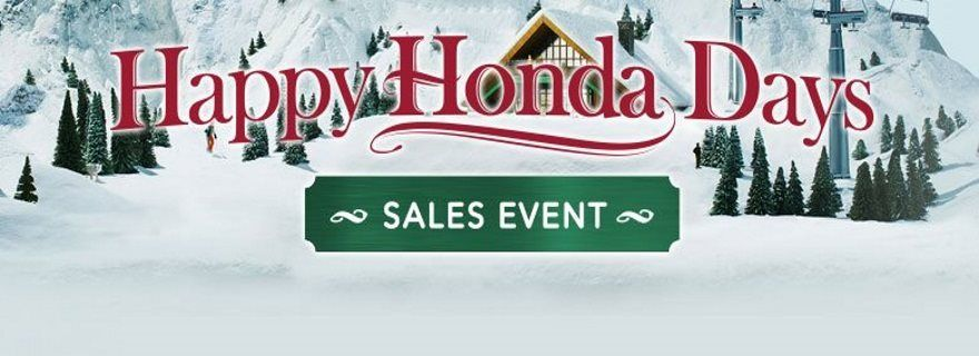 Serving The Charlotte Area, Scott Clark Honda Offers Great Low Prices And  Incentives For New