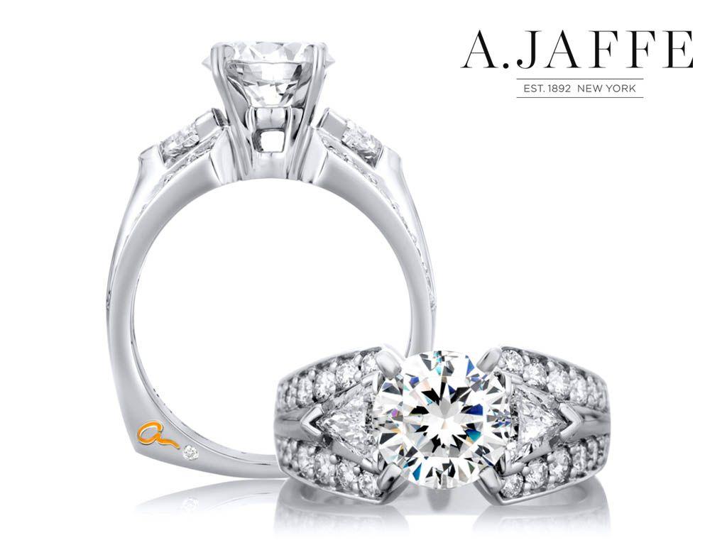 At Razny Jewelers