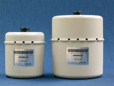 Cryobaths Cryobaths Are Insulated Liquid Nitrogen Containers Available In Two Capacities The Large Cryobath Has A Capacity Of 3 8 Litres Allo Tecnologia