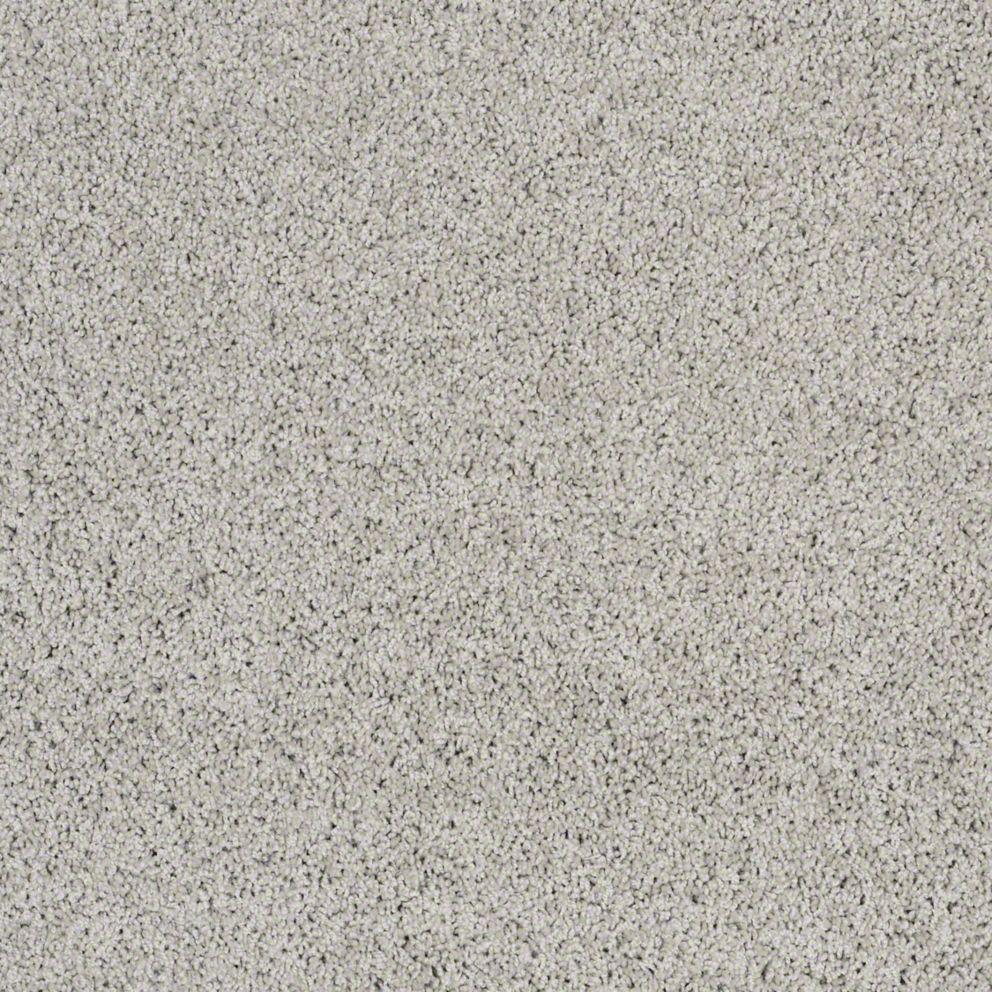 Carpet Carpeting Berber Texture More Silver Carpet Diy Carpet Frieze Carpet