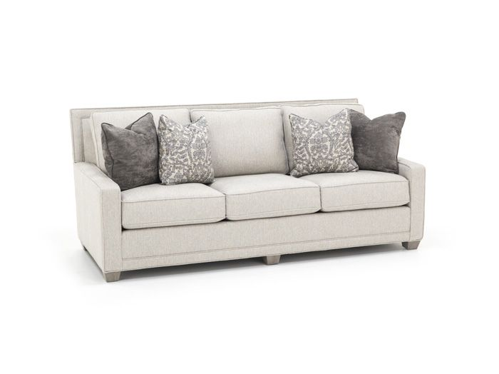 Savannah Sofa In 2019 Client The House On Marshall Sofa