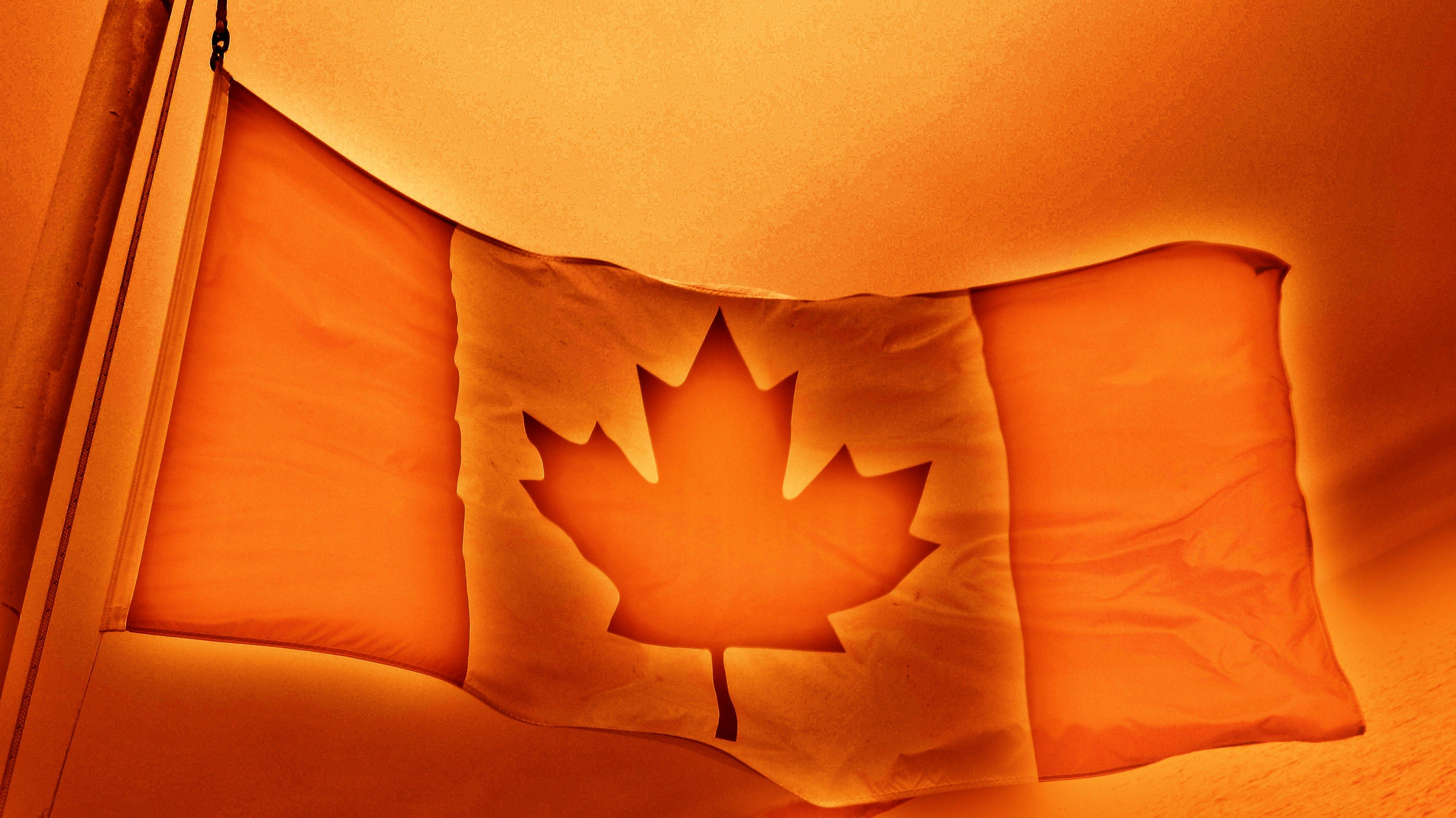 Canada flag hd wallpapers hd wallpapers - Canada flag wallpaper hd for iphone ...