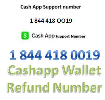 Get instant solutions for all types of Cash app Payment