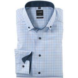 Photo of Nicht bügelige Hemden für Männer