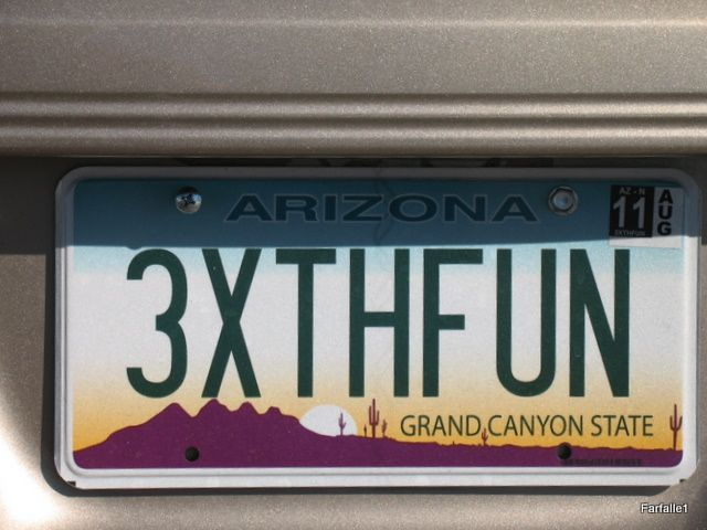 Pin On Funny License Plates
