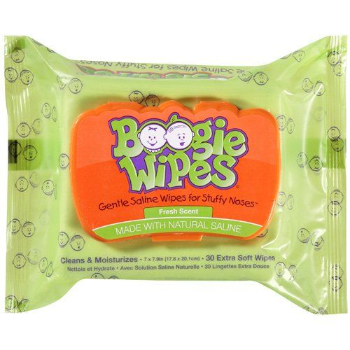 Free Boogie Wipes Sample Boogie Wipes Baby Wipes Wipes