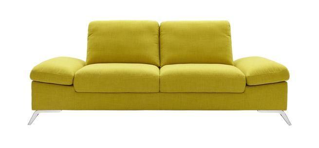 Sofa Global 7150 - Möbel kaufen in Bad Bederkesa | Kemner