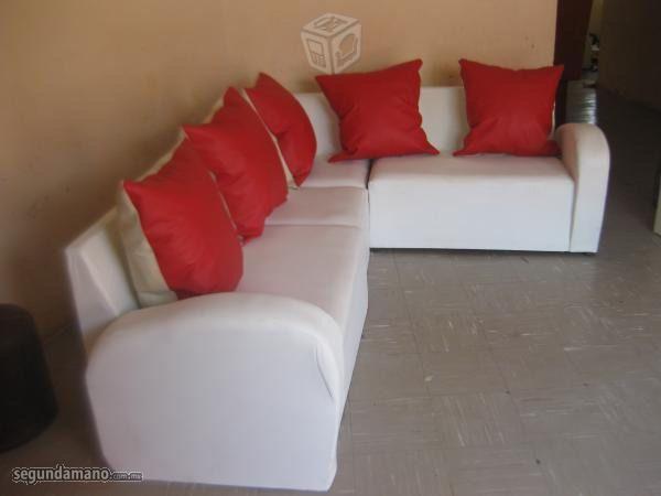 Tapiceria de juegos de sala sillas de comedor acientos automotris alfombras techo puertas pisos - Tapiceria de sillas de comedor ...