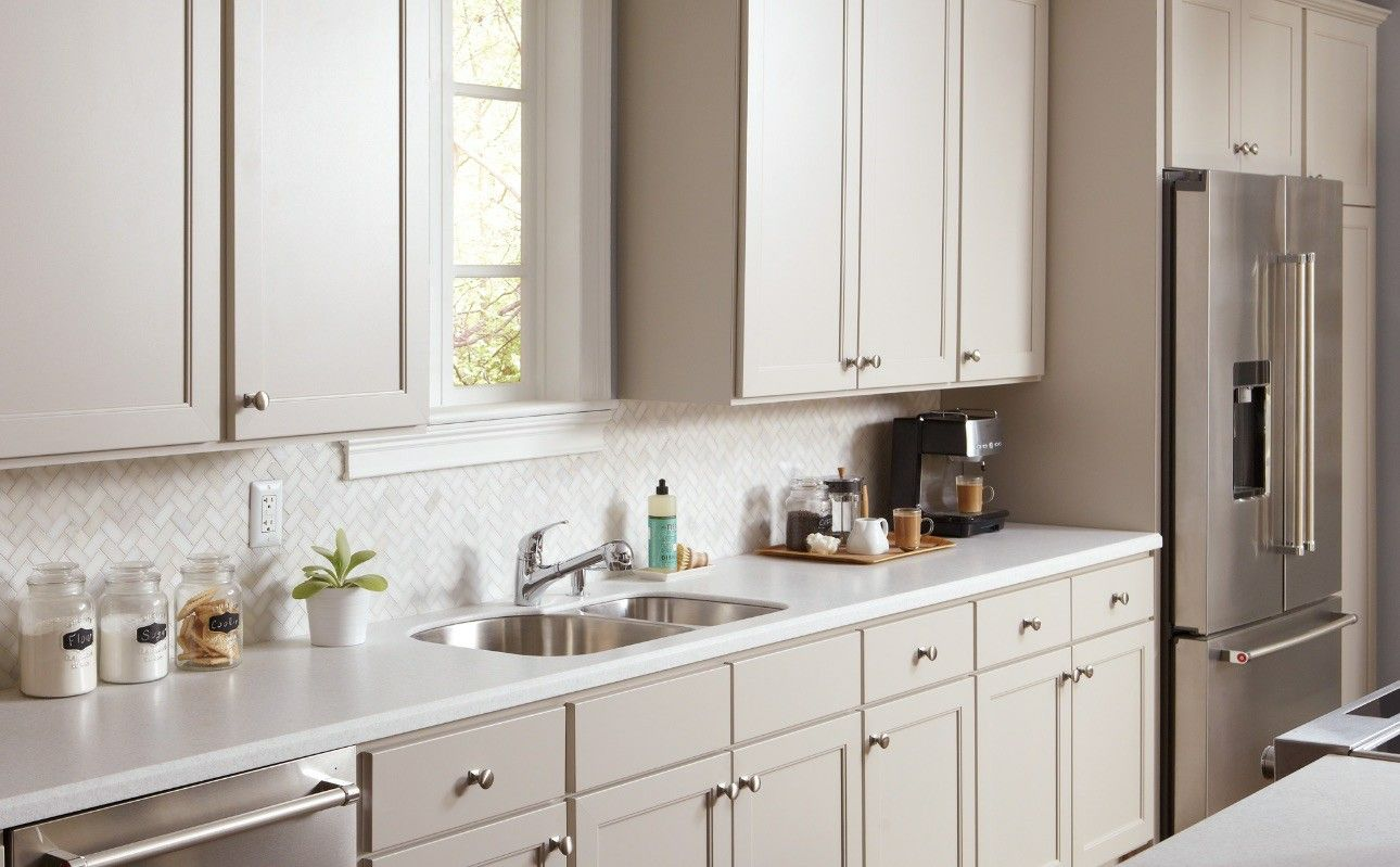 Pin By Diana Whitman On For The Home In 2020 Kitchen Cabinets
