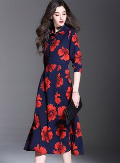 b0274e0c405 Dresses For Women High Quality Online Shop Free Shipping
