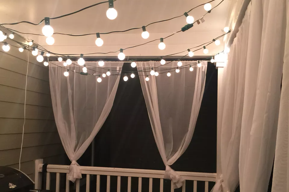 17 Ways to Turn Your Tiny Balcony Into an Irresistible ...