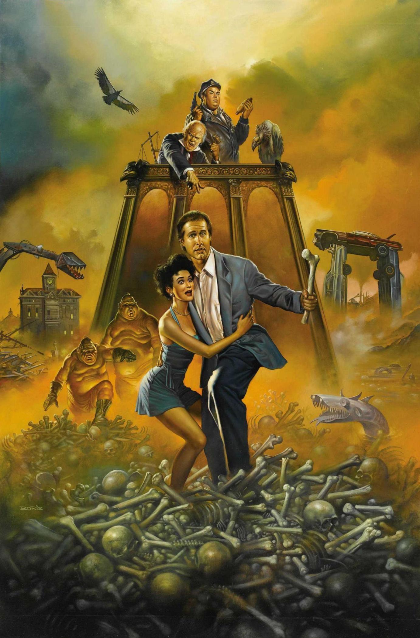 Movies thechive boris vallejo vallejo movie art