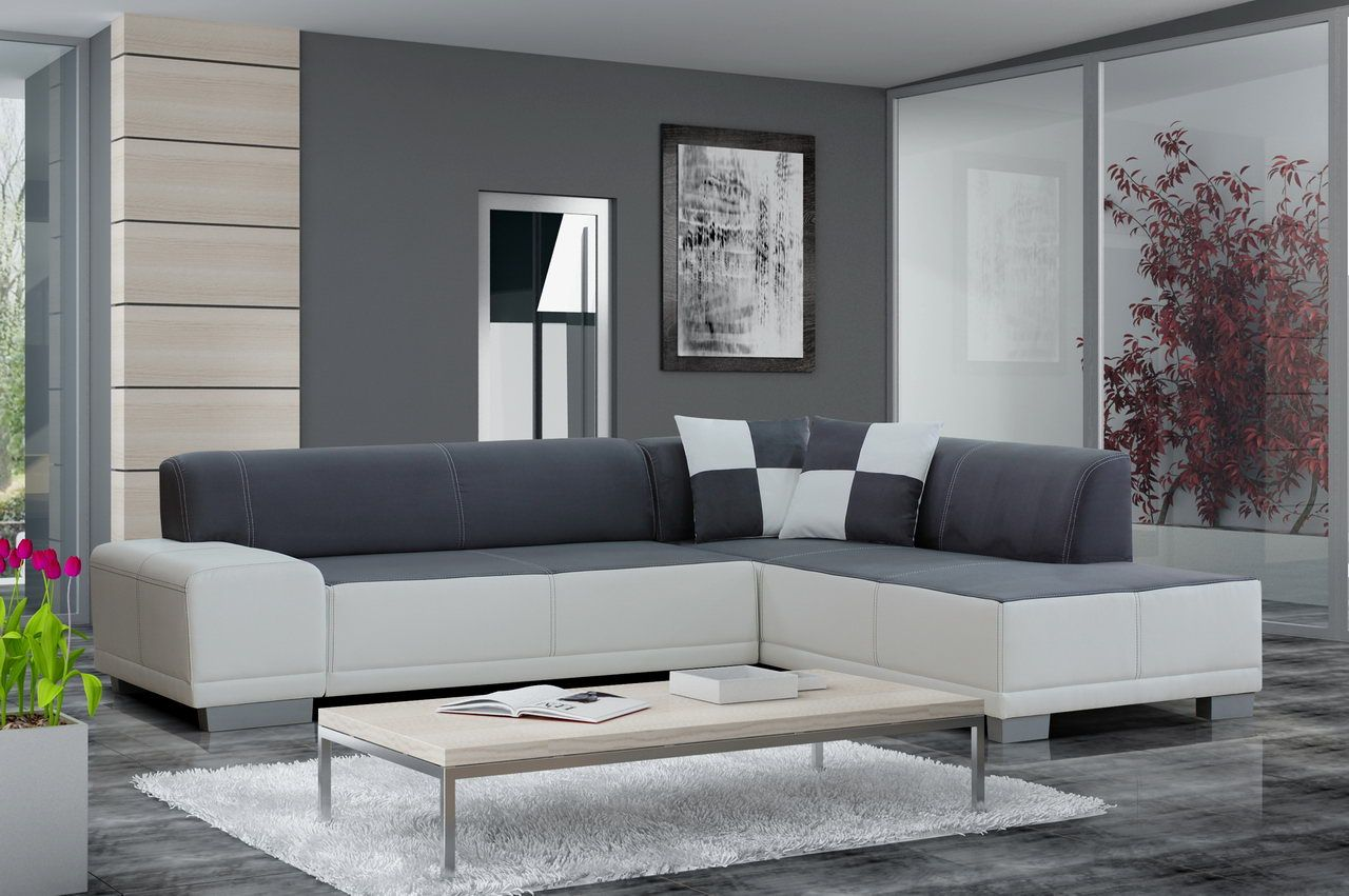 York Sofa   Doimo Salotti | Sofás Contemporáneos | Pinterest | Armchairs Part 59