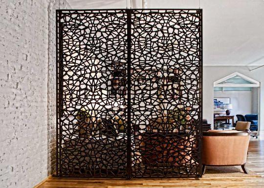 Peste 1000 de idei despre Holzhandel Deutschland pe Pinterest - raumteiler für wohnzimmer