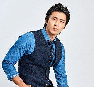 Hyun Bin to Star in 1st TV Series in 3 Years | Корейские ...