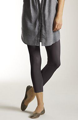 cb025d17db55d J. Jill, Capri Leggings | What am I to wear?? | Capri leggings ...