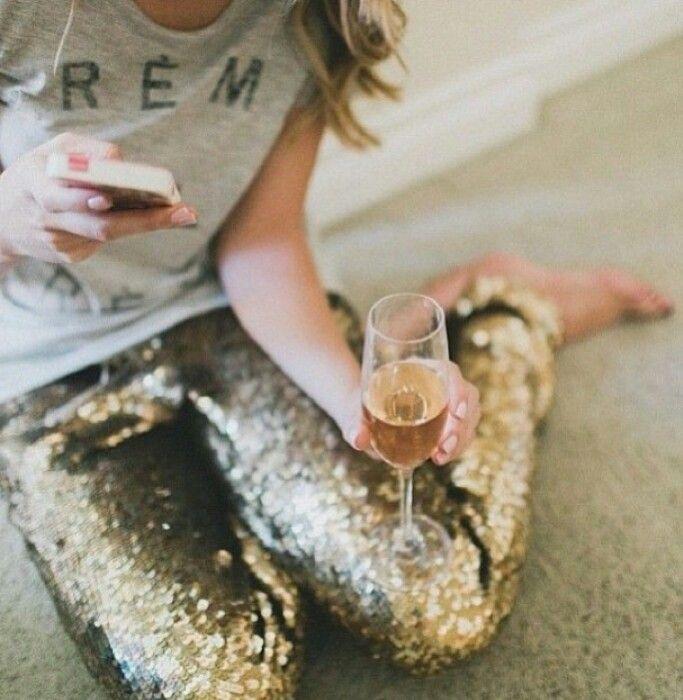 @Gayla Morrow Logsdon Clothing on instagram