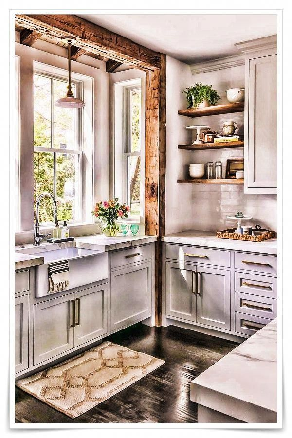 Home interior design tips and tricks for the improvement lover   do hope that you actually enjoy our image also rh pinterest