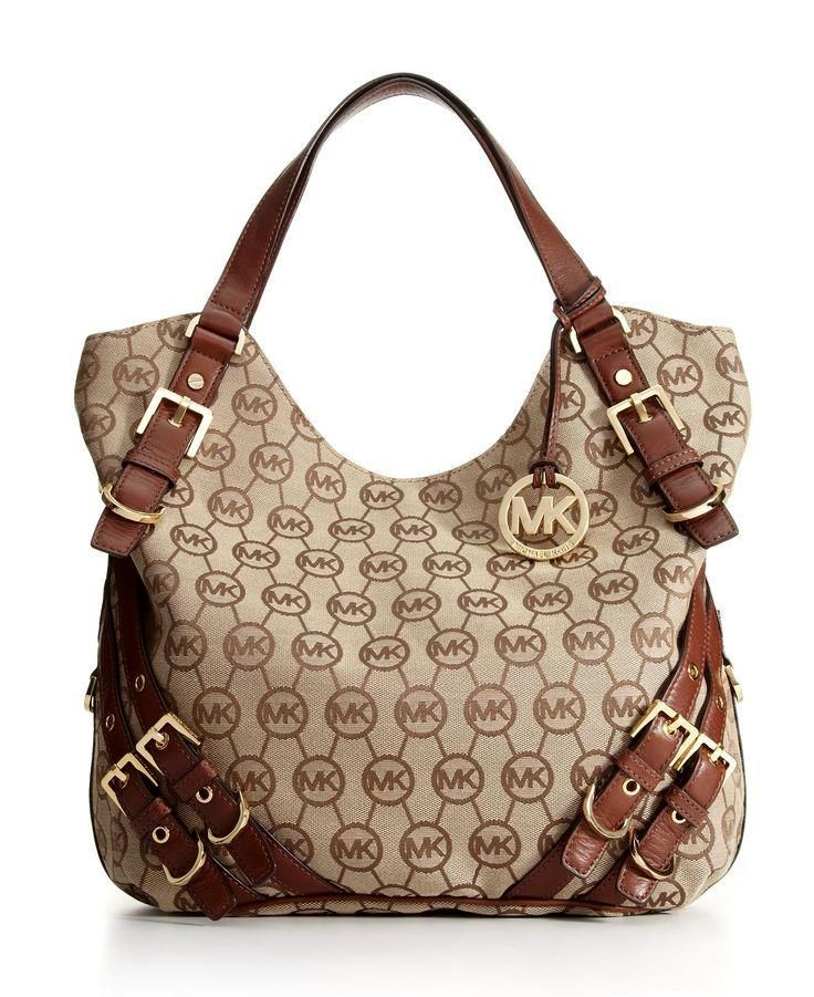 Michael Kors Handbag  Michael Kors Handbags with cheap price for you  Michael  Kors  Handbags omg this is what I want