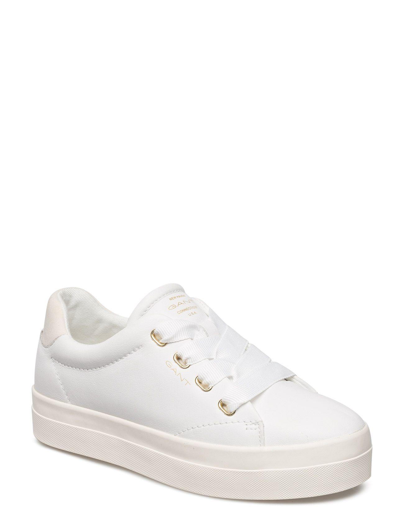 41bb064d74 Amanda Low lace shoes