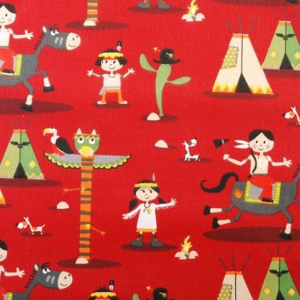 tissu enfant indien d guisements d 39 enfants pinterest indiens ameublement et le metre. Black Bedroom Furniture Sets. Home Design Ideas