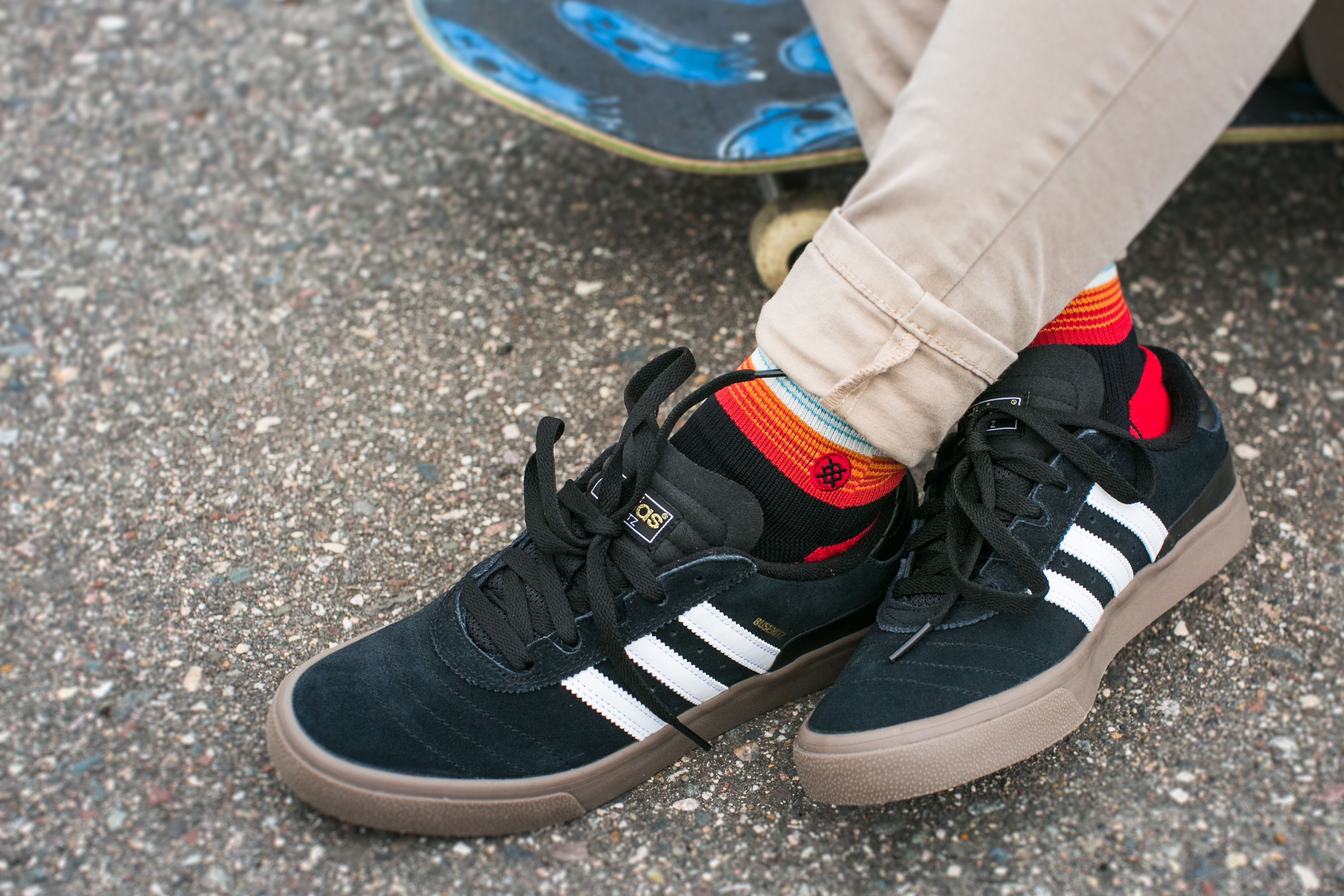 examinons d'abord les chaussures adidas adidas chaussures dame 7de7f7
