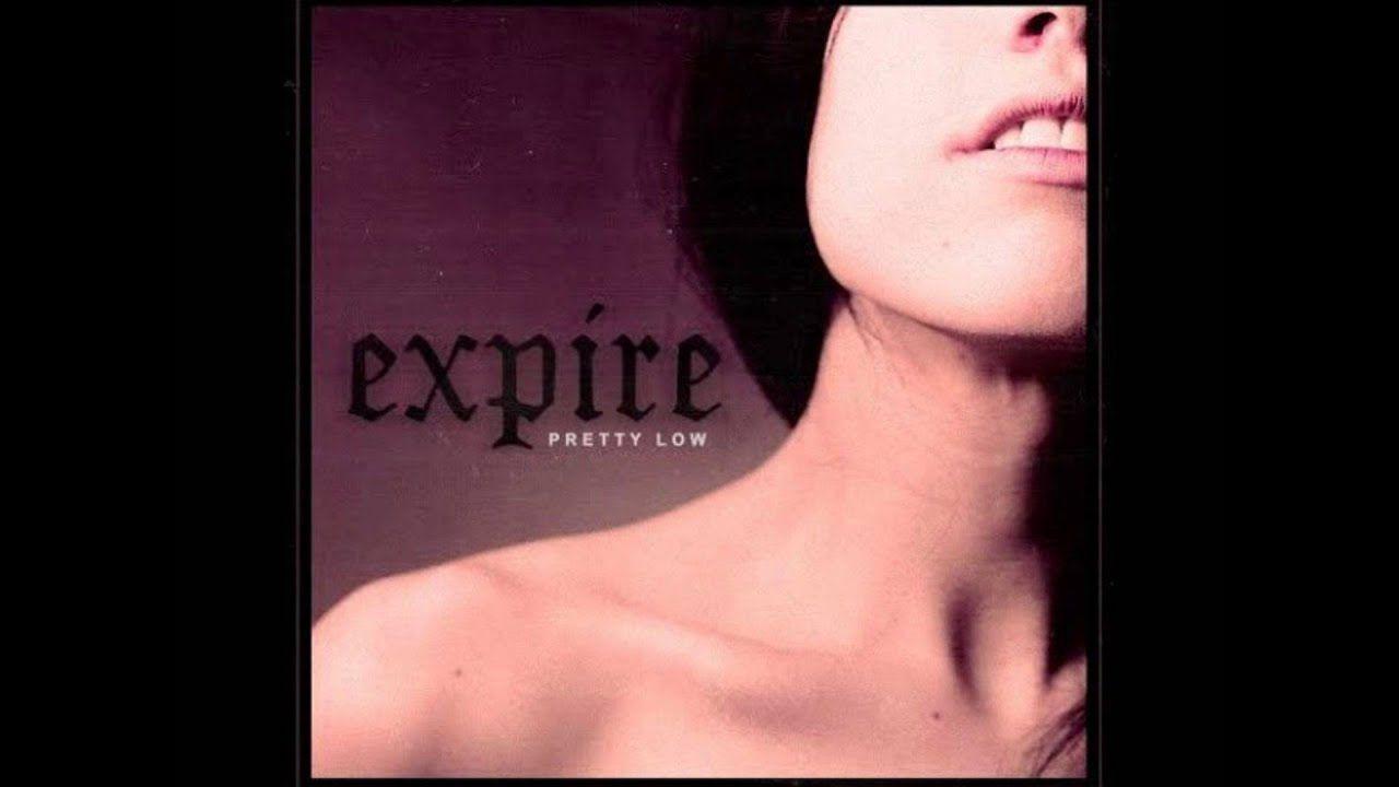 Expire - Pretty Low (FULL ALBUM) #lowalbum Expire - Pretty Low (FULL ALBUM) #lowalbum