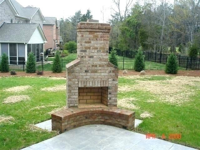 Amazing Outdoor Fireplace Ideas For The Patio Decorifusta Amazing Decorifusta Fireplace In 2020 Outdoor Fireplace Patio Outdoor Remodel Outdoor Fireplace Designs