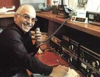 Famous amateur operators