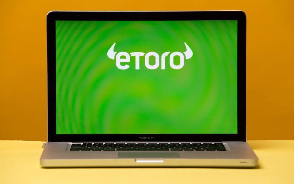 eToro Plans to Launch Its Own Debit Card in 2020 ...