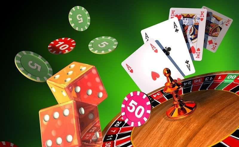 games games worthless card gambling