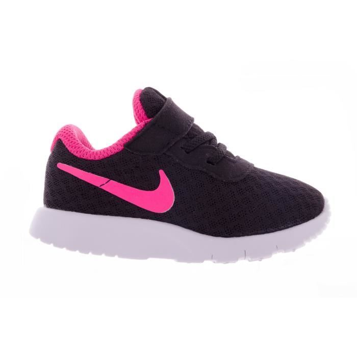 chaussure nike tanjun fille