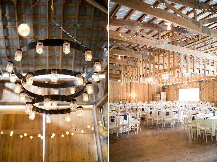 Wedding at Jorgensen Farms in Westerville, Ohio | Ohio ...