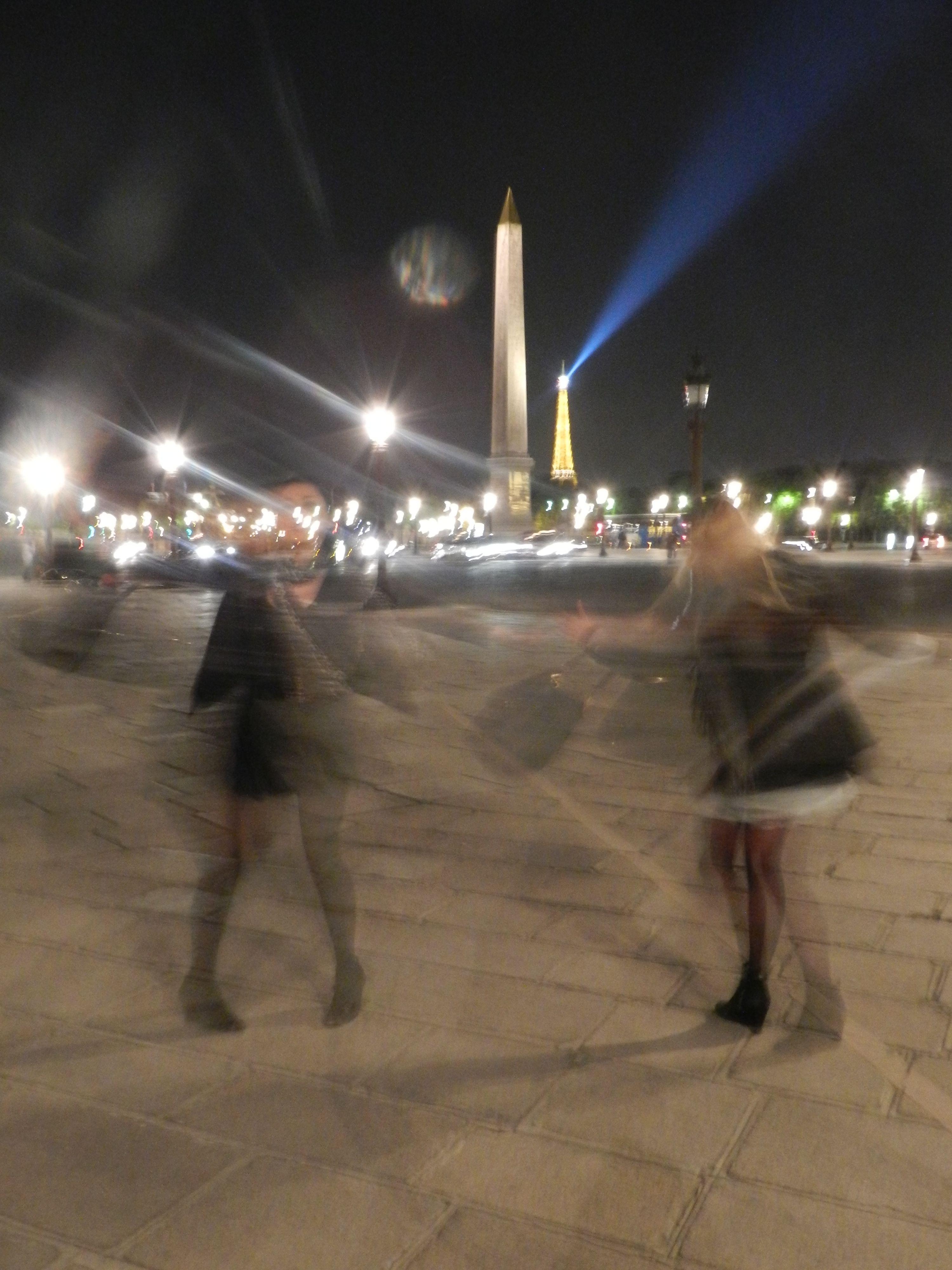 #paris #mygirls