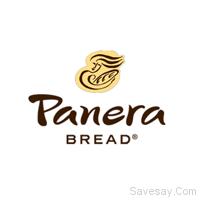 Panera Bread Discount Code 30 Off Panera Catering Order Of 150 Valid Thru 10 28 2018 Panera Bread Gift Card Panera Panera Bread