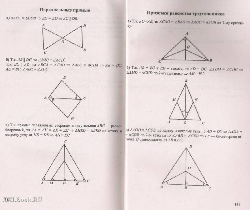 Ответы к рабочей тетради по биалогии 9 класс мамонтова захаровой агафоновой
