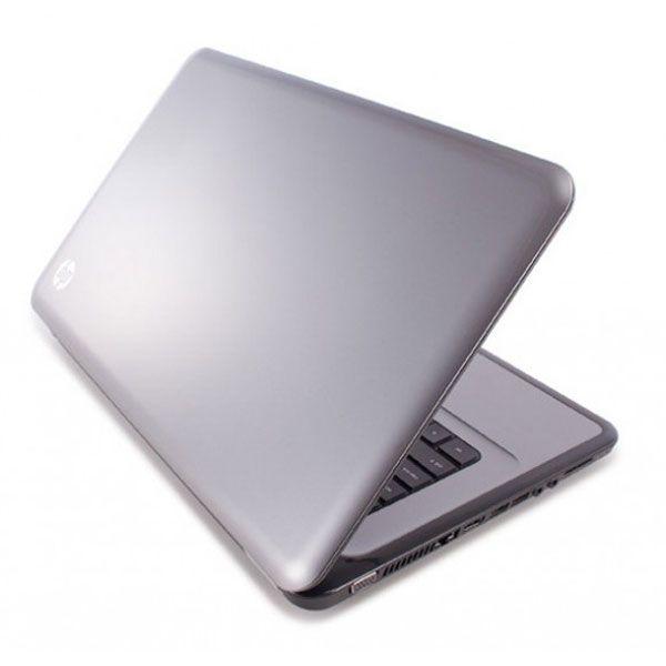 New Drivers: HP Mini 110-3135dx Notebook Intel Matrix Storage