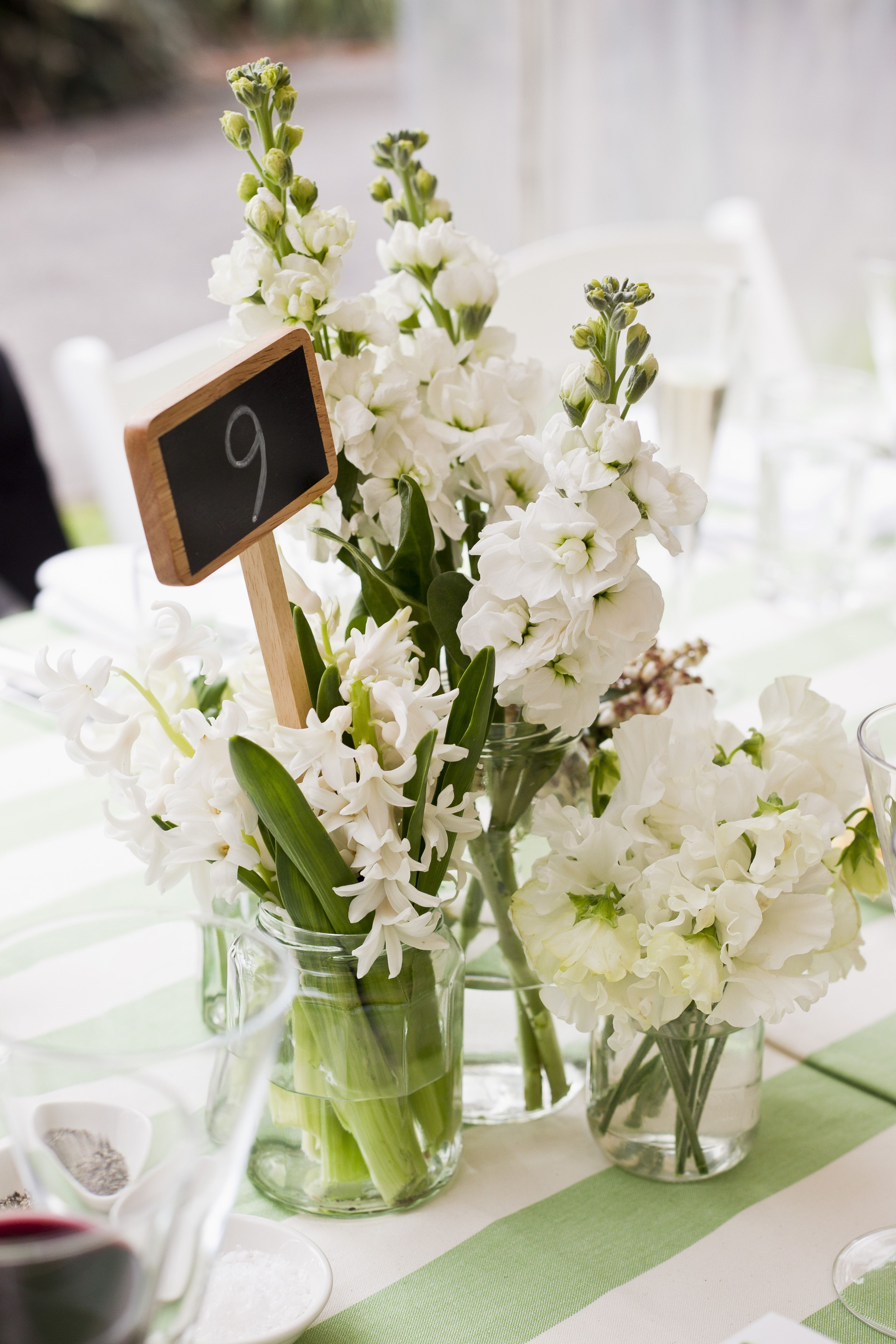 Wedding Corporate Catering Services Melbourne Peter Rowland Wedding Catering Event Catering Wedding