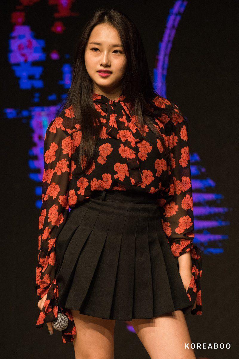 Kriesha Tiu Krieshachu Twitter Filipino Girl Girl Model