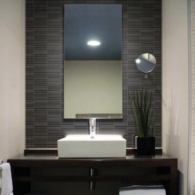 Best 25 Home Depot Bathroom Ideas On Pinterest Home
