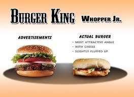 Résultats de recherche d'images pour «food marketing»