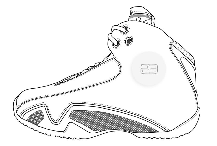 nike air jordan shoes drawing 5th dimension vocalist 779098