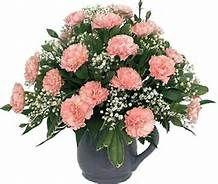Carnation Flower Arrangement Ideas Yahoo Image Search Results Flower Arrangements Fresh Flowers Arrangements Carnation Flower