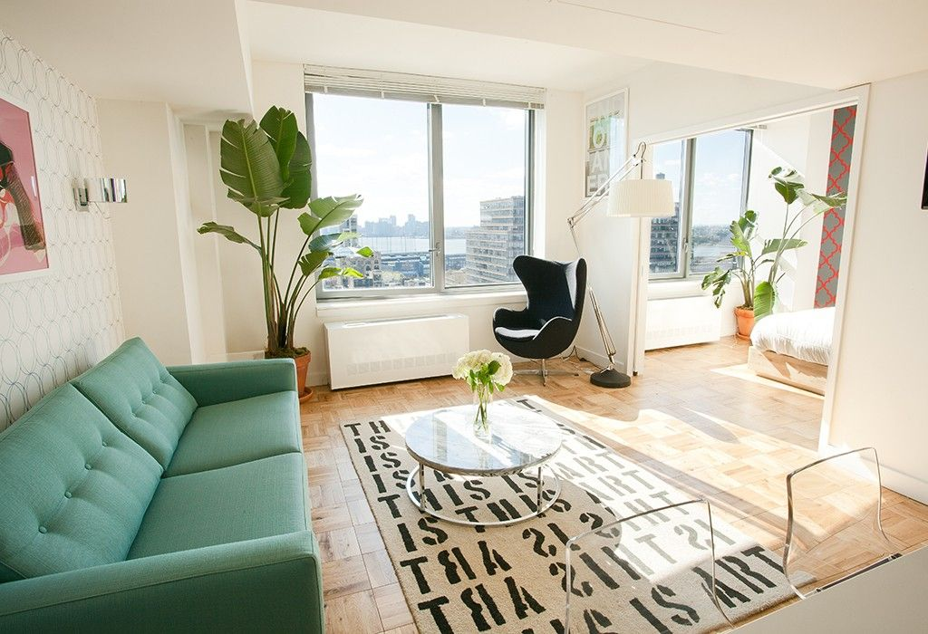 Condo Vacation Rental In New York City From Vrbo Travel