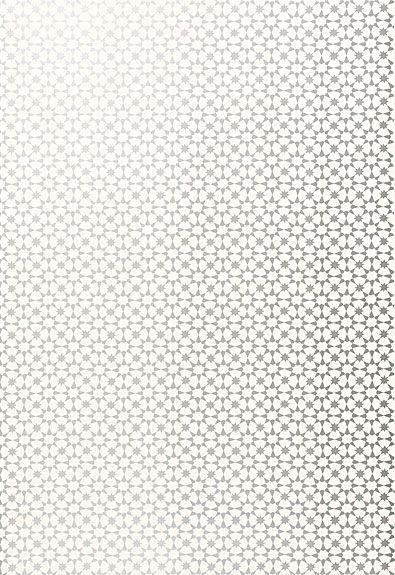 Medina in Silver, 5006010. http://www.fschumacher.com/search/ProductDetail.aspx?sku=5006010 #Schumacher