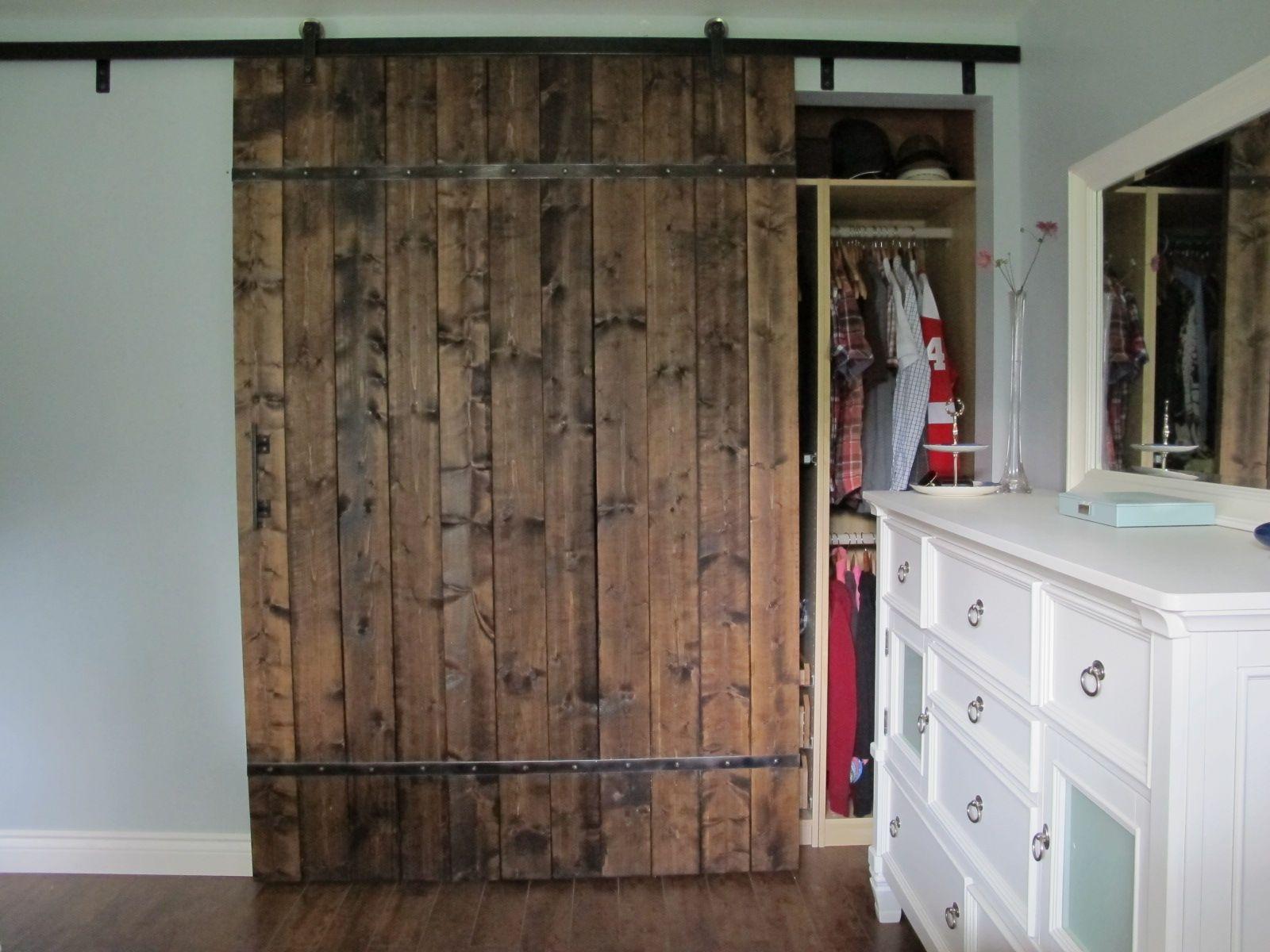 IMG_0761.JPG 1,600×1,200 pixels Diy closet doors, Home