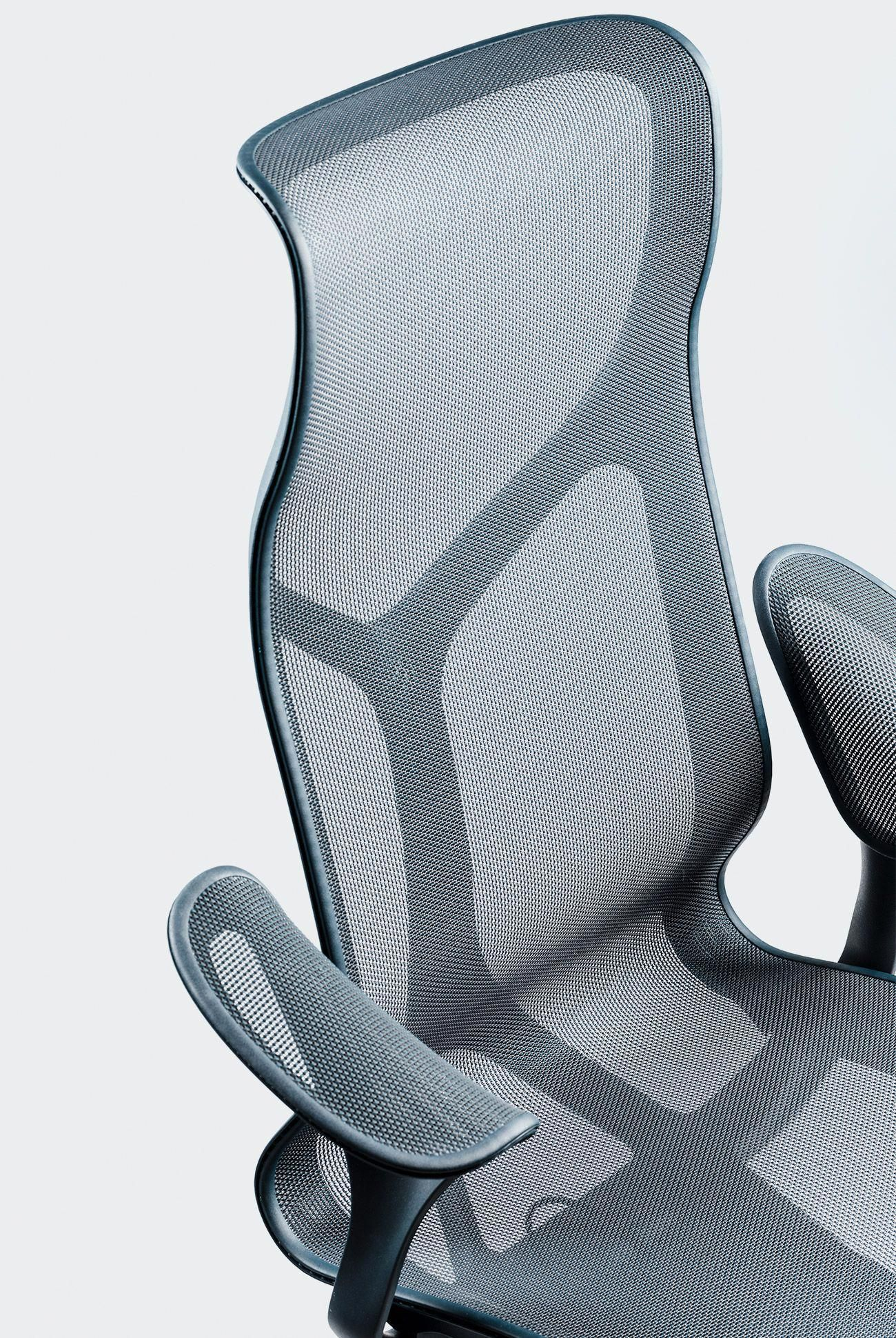 Most Comfortable Office Chair Blackdiningroomchairs Info 6184935362 Best Office Chair Office Chair Ergonomic Office Chair