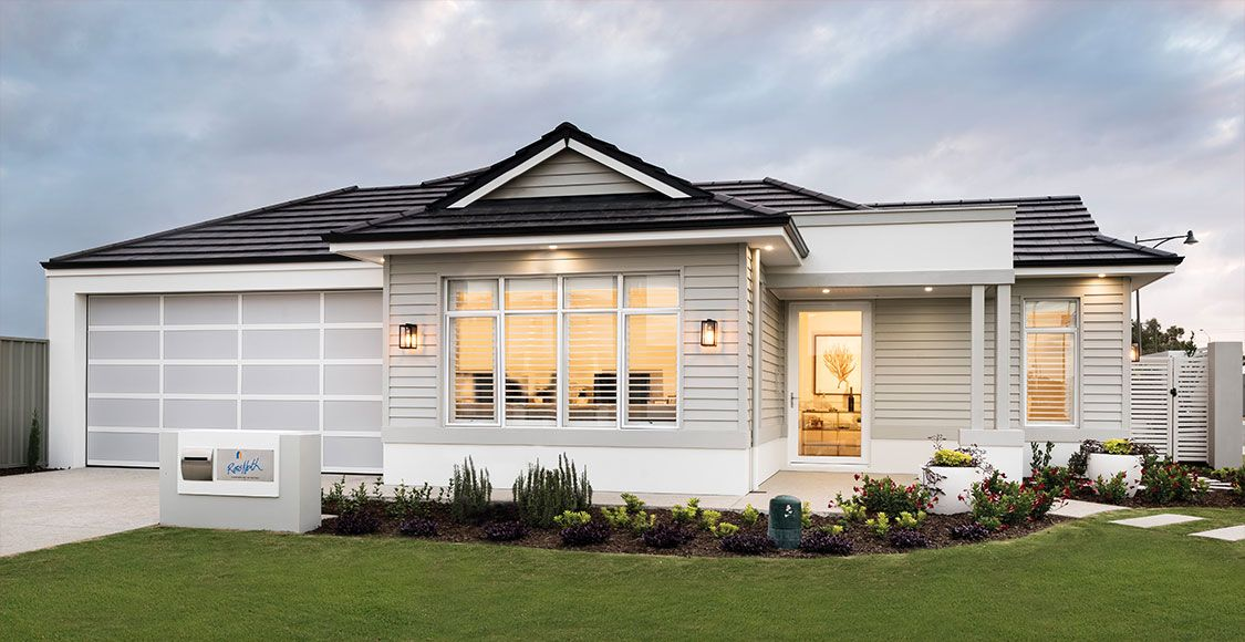 Display homes wandi display homes locations perth ross north display homes wandi display homes locations perth ross north homes malvernweather Images